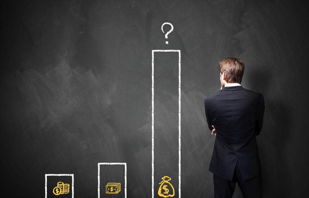NZ Entrepreneur 9 alternatives for raising capital