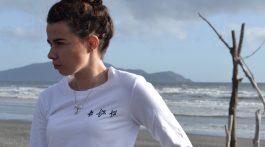 Orion Scott - NZ Entrepreneur