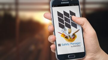 bware-safety-manager