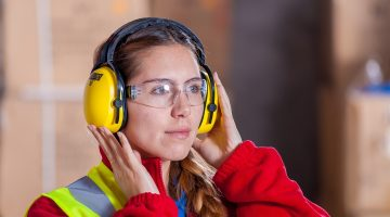 Health and safety obligations are often overlooked by NZ entrepreneurs.