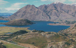 Health and Safety warning for NZ tourism