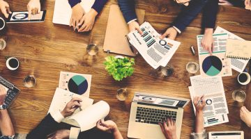 why entrepreneurs must be generalists