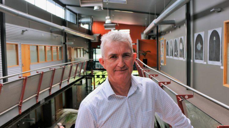 Waikato Innovation Park
