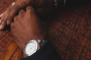 5 tips for the reluctant salesperson