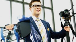 Jake Millar Unfiltered NZ Entrepreneur