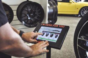 Hyper drive tyres online