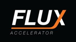 flux accelerator