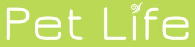 Pet Life Logo