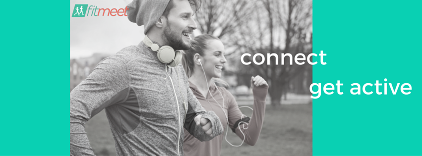 StartUp Watch: Fit Meet