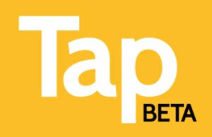 Startup Watch Tap Creative