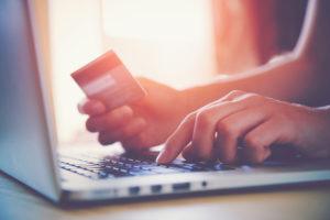 4 keys to converting digitally savvy buyers