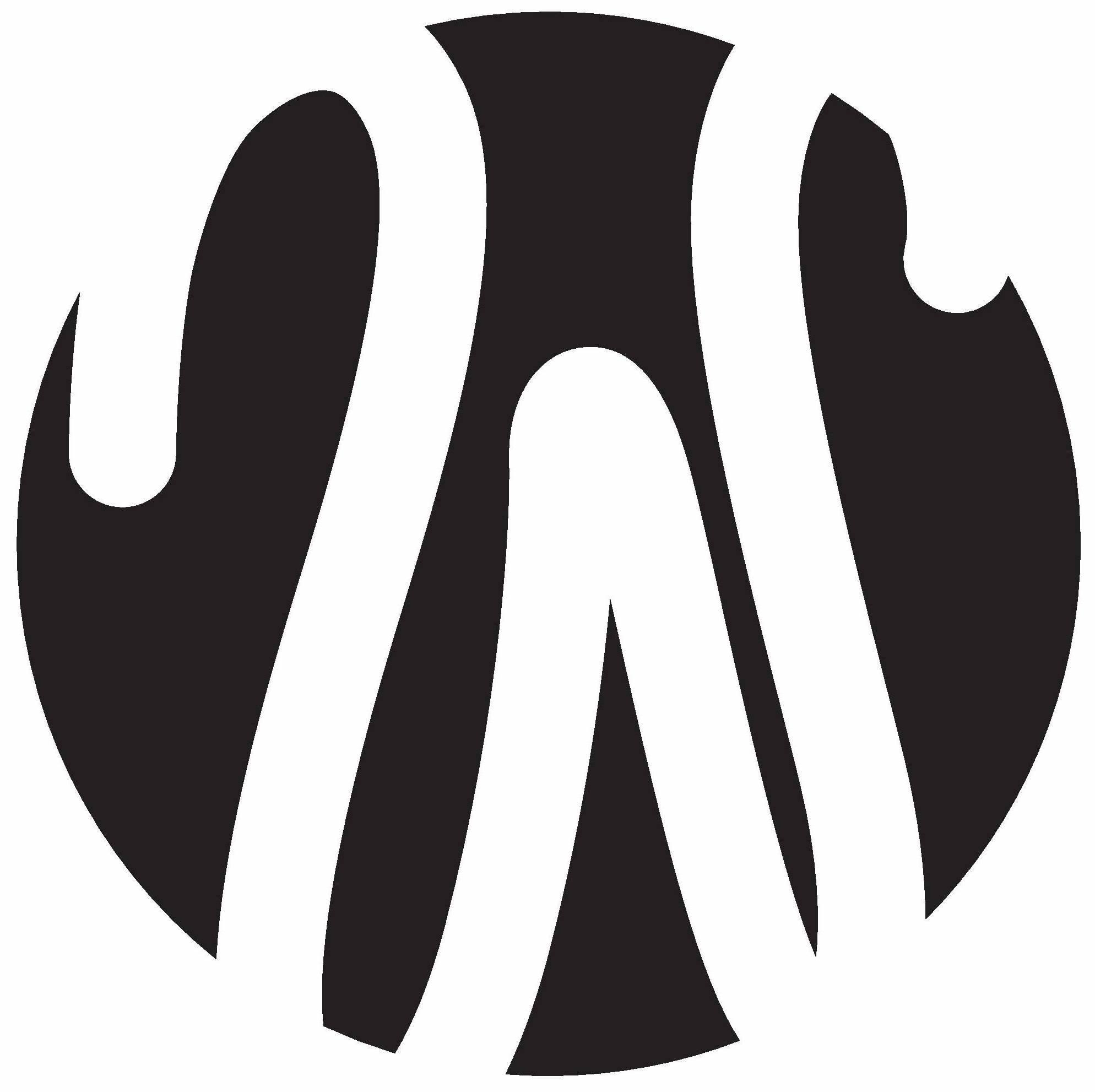 Wearbox logo
