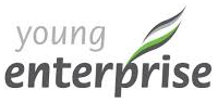Young Enterprise Trust Logo