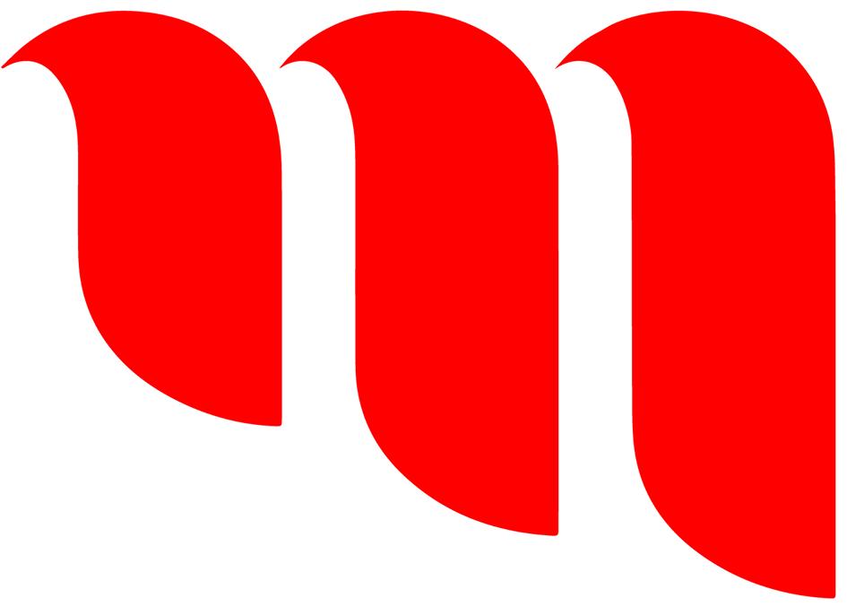 Moberate logo