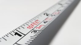 Five Common Mistakes to Avoid when Developing Sales KPIs