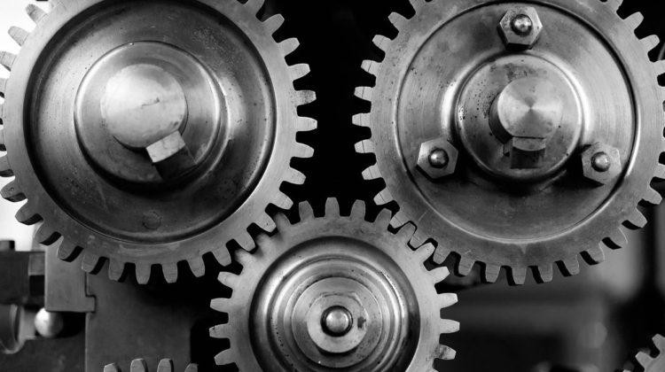 5 Ways to Shorten Sales Cycles