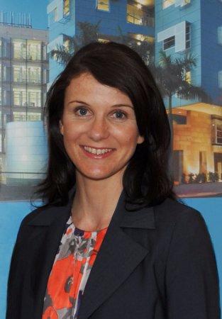 Erin Wansbrough