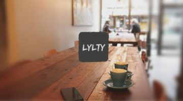 lylty app