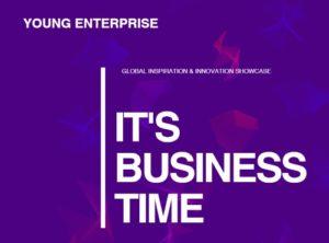 young enterprise trust