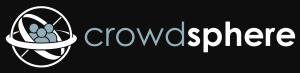 crowdsphere