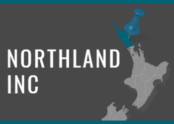 northland inc
