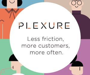 plexure
