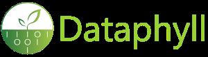 Dataphyll