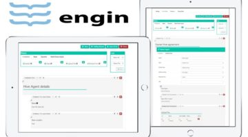 engin.systems