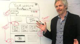 online business accelerator