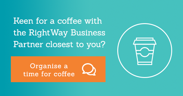 RightWay Coffee Offer