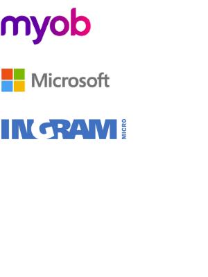 startup nz ecosystem sponsors