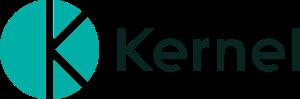 Kernel wealth