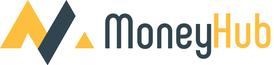 MoneyHub