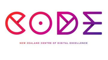 centre of digital excellence
