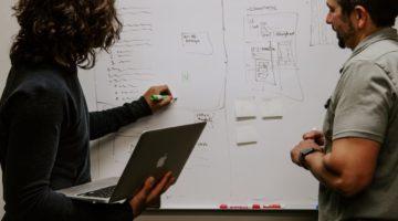 ip steps for startups