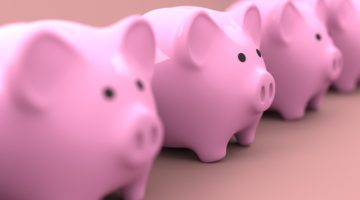 things to consider before borrowing money for your business