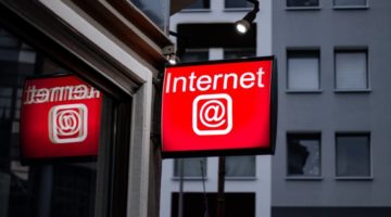 Northland internet speed survey