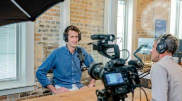 pr tips get startup in media