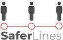 safer lines queue management software