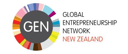 GEN NZ