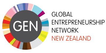 Global Entrepreneurship Network New Zealand