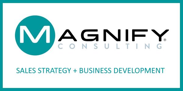 Magnify Consulting