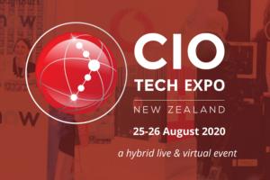 CIO Summit