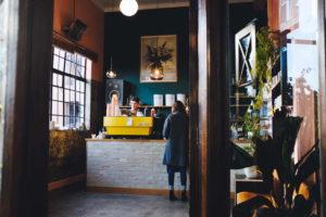 NZ small business