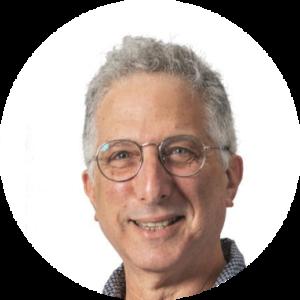 Dave Moskovitz NZ