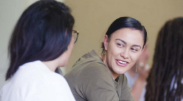 Growing Māori entrepreneurship