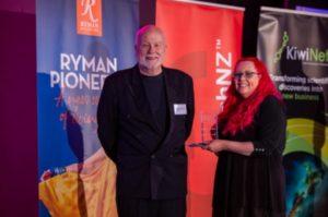 HealthTech Supernode Challenge Winners