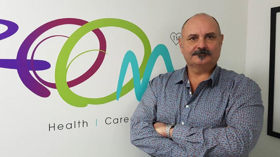 ZOOM health