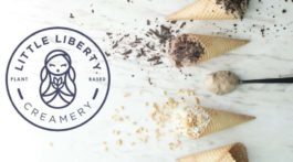 Little Liberty Creamery