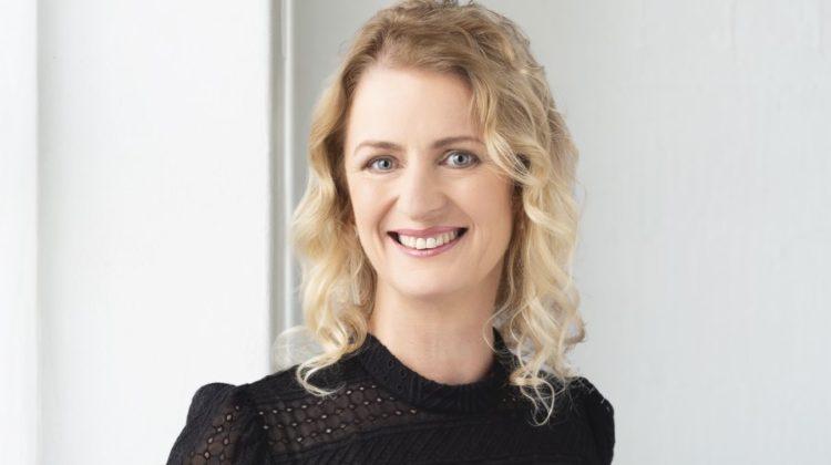Business Finance Guarantee Scheme - Adrienne Church Prospa NZ